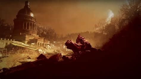 A Nuclear Physicist Has Actually Debunked Fallout 76's Bunkers