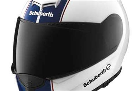 Schuberth S2 review