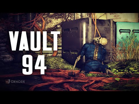 Raiders (Fallout 76) - The Vault Fallout Wiki - Everything
