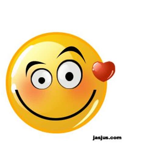 Laughing Smiley Gif Clipart   Free download on ClipArtMag