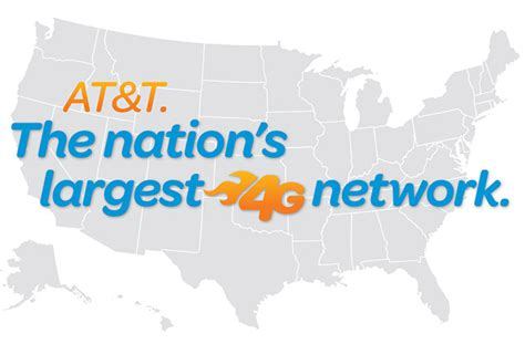 AT&T Unlimited in USA, Canada & Mexico | Arieli Mobile