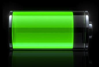 Cydia Tweak Alerts You When Your iPhone is Fully Charged