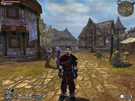 Fable Free Download - Play Fable 1 Full Version for Free!