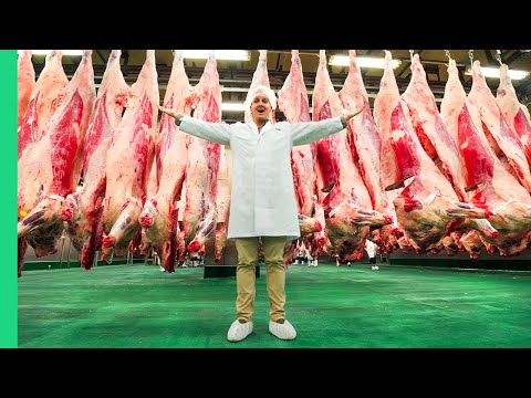 How Much Does Kobe Beef Cost?   HowMuchIsIt