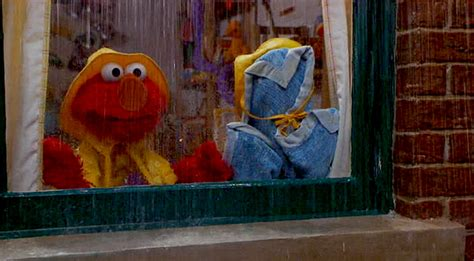The Adventures of Elmo in Grouchland - Grouches Wiki