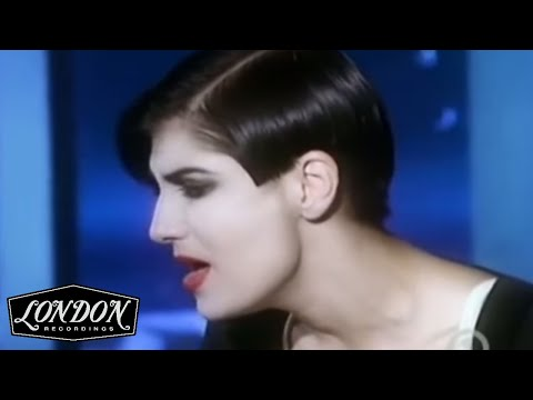 I Don't Care (Shakespears Sister song) - Wikipedia