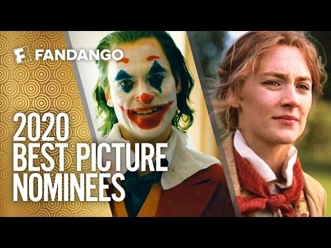 Are Joker's 11 Oscar Nominations a Turning Point for Comic