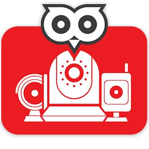 Foscam IP Cam Viewer by OWLR - Android Apps on Google Play