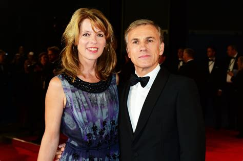 World premiere of the new 007 film Spectre – in pictures