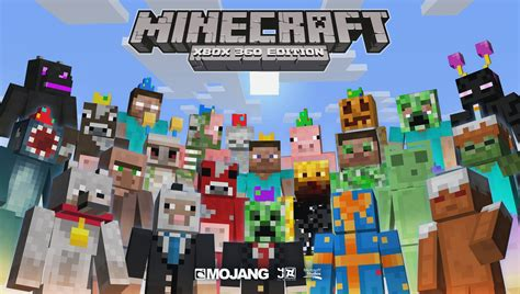 Minecraft Images Wallpaper (83+ images)