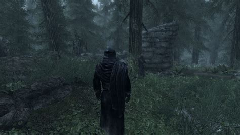 Enderal - Forgotten Stories#2 image - Mod DB