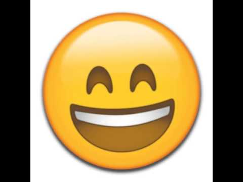 Lachender Smilie   Laughing   Animierte emoticons