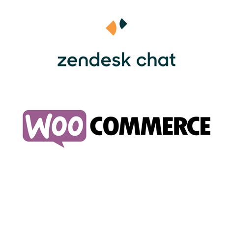 WooCommerce Integration für Zendesk Chat | Automate My Store