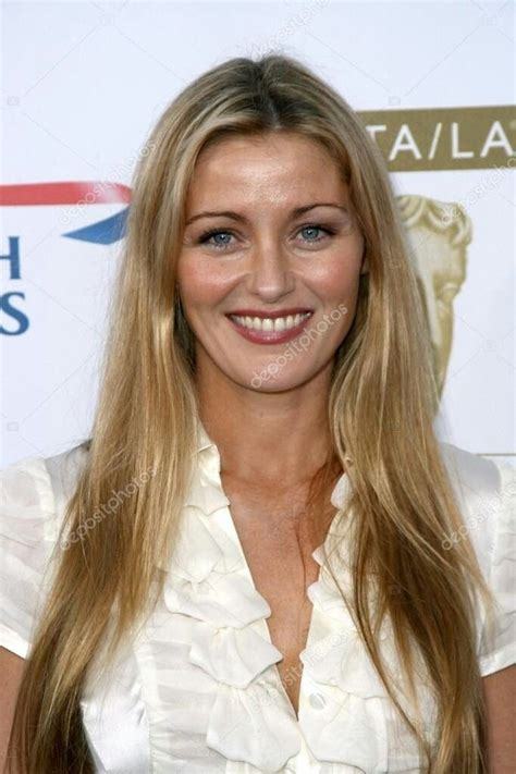 Louise Lombard Google-Suche   Louise lombard, Lombard