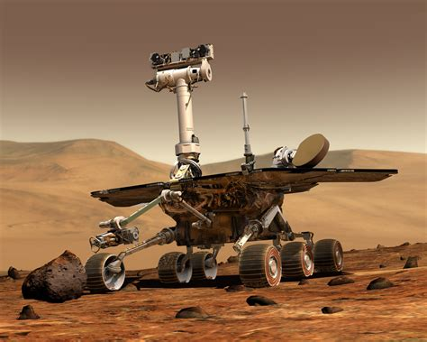 Mars rover finds the Endeavour Crater   Space   EarthSky