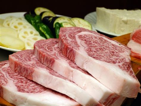 How Artificial Marbling Has Been Tricking Steak Lovers For