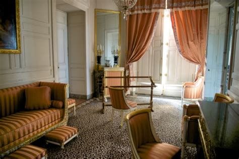 Things to do near Paris – the Rest of the Versailles Estate