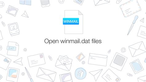 Get Winmail
