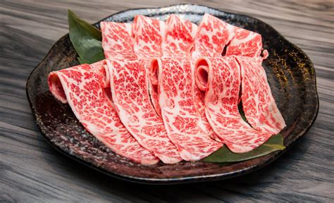 """Why is Kobe Wagyu so expensive? — Explore the """"Kings and"""