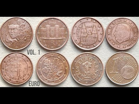 My Coin Box: 1963 French 20 Centimes!