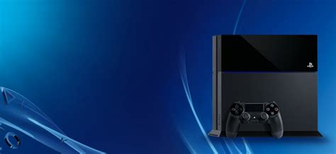 FAQ: What Are the Differences Between the PS4 and Xbox One